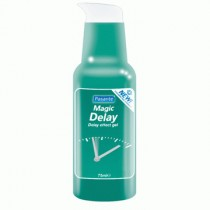 PASANTE RITARDANTE MAGIC DELAY 75ML