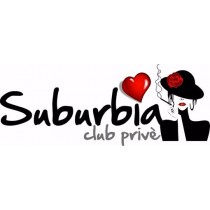SUBURBIA NIGHT CLUB MARSALA